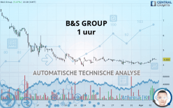 B&S GROUP - 1H
