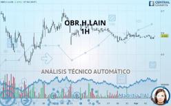 OBR.H.LAIN - 1H