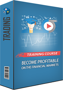 Comprehensive training course in trading