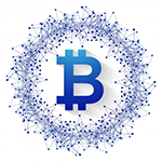 cryptomonnaie_bitcoin