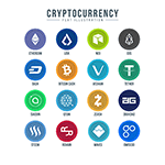 altcoin_cryptocurrency