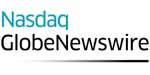 GlobeNewsWire Europe